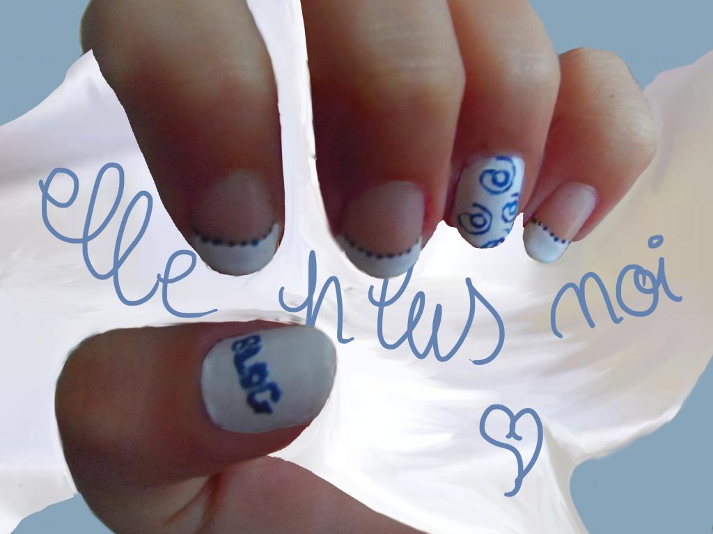 nail art blog dans nail art ongle